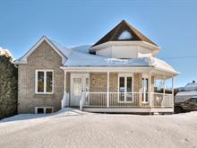 House for sale in Gatineau (Gatineau), Outaouais, 154, Rue de Pélissier, 16660077 - Centris
