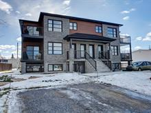 Condo / Apartment for rent in Beauharnois, Montérégie, 430, boulevard de Melocheville, apt. 5, 22902169 - Centris