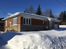 Maison à vendre à Saint-Joseph-du-Lac, Laurentides, 3899, Croissant  L'Écuyer, 20627952 - Centris