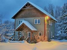 Maison à vendre à Val-David, Laurentides, 1498, Rue de la Volière, 22090061 - Centris