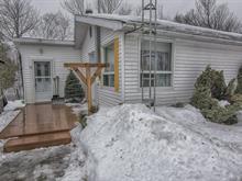 House for sale in Saint-Léonard-d'Aston, Centre-du-Québec, 17, Rue des Érables, 14389315 - Centris