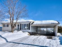 House for sale in Gatineau (Gatineau), Outaouais, 37, Rue de Bonaventure, 14348537 - Centris