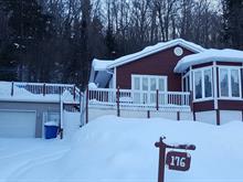 House for sale in Saint-Damien, Lanaudière, 176, Chemin  Beaulieu, 28698884 - Centris