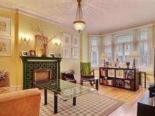 Condo / Appartement à louer à Le Plateau-Mont-Royal (Montréal), Montréal (Île), 3665, Rue de Mentana, 22945186 - Centris