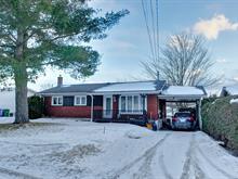 House for sale in Magog, Estrie, 640, Rue du Général-Vanier, 25566119 - Centris