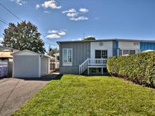 House for sale in Gatineau (Gatineau), Outaouais, 14, Rue de Gaspé, 20832163 - Centris