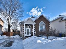 House for sale in Gatineau (Gatineau), Outaouais, 143, Rue des Boulonnais, 13266242 - Centris