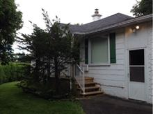 House for sale in Dorval, Montréal (Island), 190, boulevard  Strathmore, 22896143 - Centris