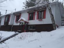 House for sale in Val-Morin, Laurentides, 736, Chemin  Alverna, 27210411 - Centris