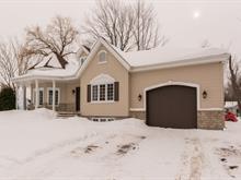 House for sale in Sainte-Marthe-sur-le-Lac, Laurentides, 4, 44e Avenue, 25756036 - Centris