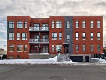 Condo for sale in Saint-Laurent (Montréal), Montréal (Island), 1190, Rue  Décarie, apt. 107, 27032508 - Centris