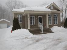 Maison à vendre à Sainte-Julienne, Lanaudière, 1911, Chemin  McGill, 24459156 - Centris