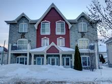 Condo for sale in L'Assomption, Lanaudière, 850, boulevard  Lafortune, 28250754 - Centris