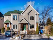 Maison à vendre à Mont-Saint-Hilaire, Montérégie, 263, Rue  Rosalie-Cherrier, 21218418 - Centris