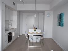 Condo / Appartement à louer à Ville-Marie (Montréal), Montréal (Île), 1288, Avenue des Canadiens-de-Montréal, app. 3903, 18717530 - Centris