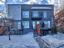 Condo for sale in Ahuntsic-Cartierville (Montréal), Montréal (Island), 12110A, Rue  Lachapelle, 11368840 - Centris