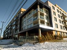 Condo à vendre à Lachine (Montréal), Montréal (Île), 2305, Rue  Remembrance, app. 515, 10190203 - Centris
