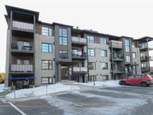 Condo for sale in Saint-Amable, Montérégie, 628, Rue  Dollard, 23531092 - Centris
