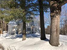 Maison à vendre à Sainte-Julienne, Lanaudière, 1152, Rue de la Montagne, 14254644 - Centris