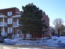 Duplex for sale in Le Vieux-Longueuil (Longueuil), Montérégie, 130 - 132, Rue  Guilbault, 21417343 - Centris