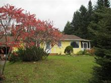 House for sale in Saint-Adolphe-d'Howard, Laurentides, 2493, Chemin du Village, 25564509 - Centris