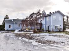 House for sale in Saint-Anicet, Montérégie, 225, 62e Avenue, 19877785 - Centris
