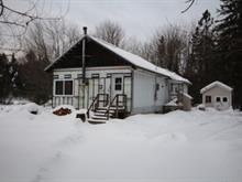 House for sale in Saint-Raymond, Capitale-Nationale, 1433, Rue  Sissons, 16086257 - Centris