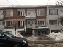 4plex for sale in Villeray/Saint-Michel/Parc-Extension (Montréal), Montréal (Island), 9152A - 9154B, 13e Avenue, 16270942 - Centris