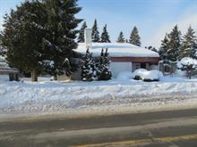 Maison à vendre à Mascouche, Lanaudière, 1184, Avenue  Saint-Jean, 13633379 - Centris