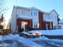 Maison à vendre à Saint-Georges, Chaudière-Appalaches, 8830, 22e Avenue, 9982035 - Centris