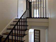 Condo / Appartement à louer à Westmount, Montréal (Île), 400, Avenue  Kensington, app. 105, 20868941 - Centris
