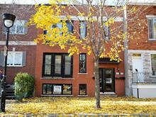 Condo à vendre à Le Sud-Ouest (Montréal), Montréal (Île), 6129, Rue  Dumas, 20553447 - Centris