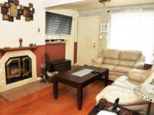 Maison à vendre à Auteuil (Laval), Laval, 27, Rue  Bagot, 16594377 - Centris