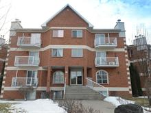 Condo for sale in LaSalle (Montréal), Montréal (Island), 1640, boulevard  Shevchenko, apt. 105, 12943955 - Centris