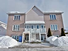 Condo à vendre à Beauport (Québec), Capitale-Nationale, 576, Avenue  Nordique, 20108416 - Centris