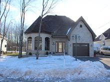 House for sale in Marieville, Montérégie, 105, Rue  Mailloux, 12482484 - Centris