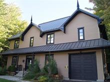 House for sale in Saint-Jean-sur-Richelieu, Montérégie, 175, Avenue du Parc, 20892825 - Centris
