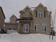 Maison à vendre à Mascouche, Lanaudière, 2805, Avenue  Marie-Victorin, 13944097 - Centris