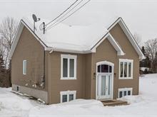 House for sale in Saint-Sauveur, Laurentides, 503, Chemin des Bories, 17009497 - Centris