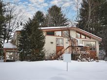 House for sale in Notre-Dame-de-Lourdes, Lanaudière, 5850, Chemin de la Presqu'île, 21916062 - Centris