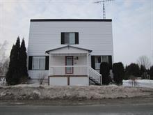 House for sale in Saint-Célestin - Municipalité, Centre-du-Québec, 710, Rang du Pays-Brûlé, 19233987 - Centris