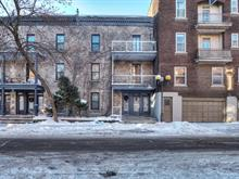 Condo for sale in Le Plateau-Mont-Royal (Montréal), Montréal (Island), 4914, Rue de Grand-Pré, 24009463 - Centris