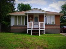 House for sale in La Tuque, Mauricie, 7, Carré  Maisonneuve, 23894029 - Centris