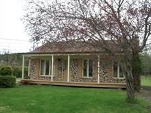 Maison à vendre à Saint-Prosper, Chaudière-Appalaches, 3320, 15e Avenue, 17286282 - Centris