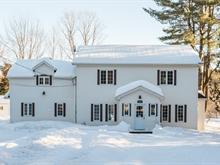 Maison à vendre à Saint-Hippolyte, Laurentides, 207, Chemin du Lac-Connelly, 10682462 - Centris
