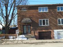 House for sale in Anjou (Montréal), Montréal (Island), 8661, boulevard de Châteauneuf, 20582808 - Centris