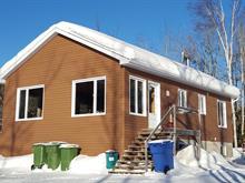 Maison à vendre à Saint-Marcellin, Bas-Saint-Laurent, 25, Route de la Réserve-de-Rimouski, 22199085 - Centris