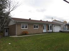 Maison à vendre à La Haute-Saint-Charles (Québec), Capitale-Nationale, 1777, Avenue  Industrielle, 25101866 - Centris