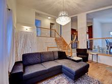 Maison à vendre à Repentigny (Repentigny), Lanaudière, 932, Rue  Stuart, 27819162 - Centris