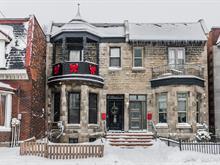 Maison à vendre à Le Sud-Ouest (Montréal), Montréal (Île), 2397, Rue  Wellington, 22041908 - Centris